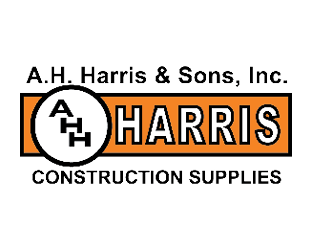 Logo for AH Harris & Sons, Inc.