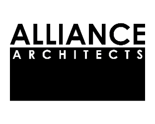 Logo for Alliance Architects, Inc.