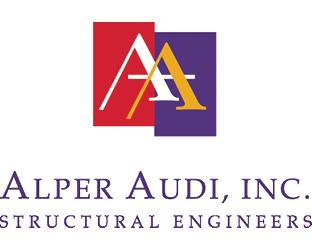 Logo for Alper Audi, Inc.