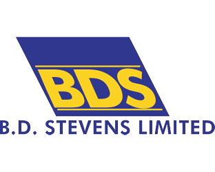 Logo for B.D. Stevens Limited