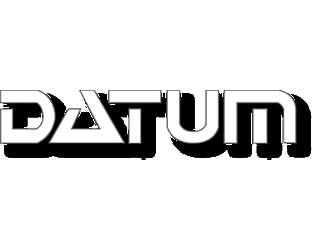 Logo for Datum Engineers, Inc.
