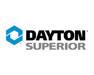 Logo for Dayton Superior Corporation