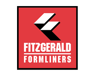 Logo for Fitzgerald Formliners