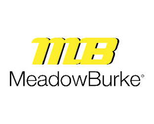 Logo for Meadow Burke