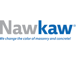 Logo for Nawkaw Corporation