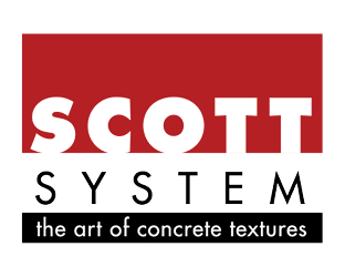 Logo for Scott System