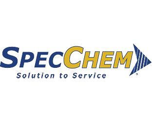 Logo for SpecChem, LLC