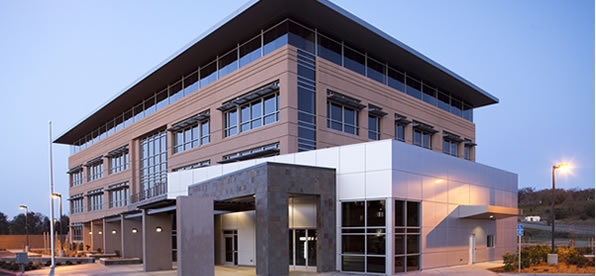 Main banner image for Folsom Cordova Unified School District Education Services Center