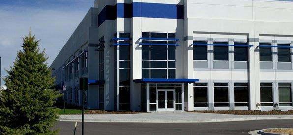 Main banner image for Pauls Corp CTDI