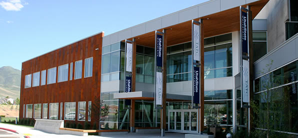Main banner image for Tooele Applied Technology College